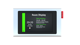 roomdisplay-small